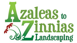 azaleas to zinnias baltimore Landscaping